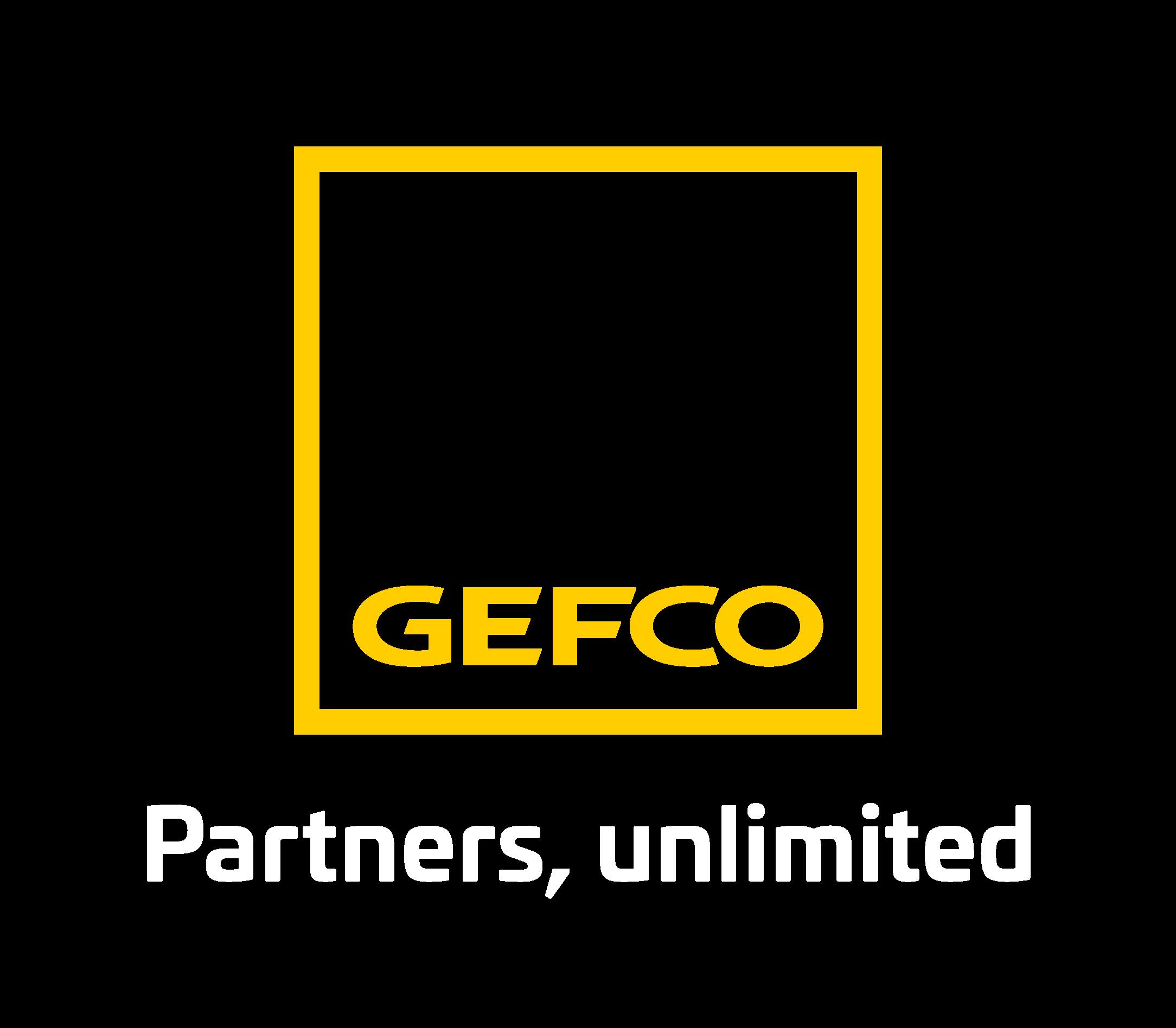 GEFCO_Logo_SignVertiBlanc_RVB