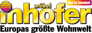 Logo inhofer