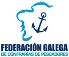 Fed Gallega