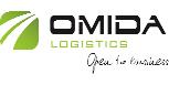 logo Omida