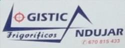Logo Log Andujar