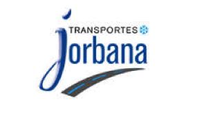 Logo Jorbana