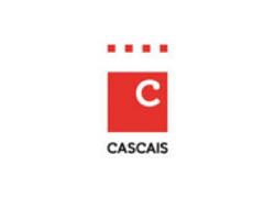 Logo Cascais