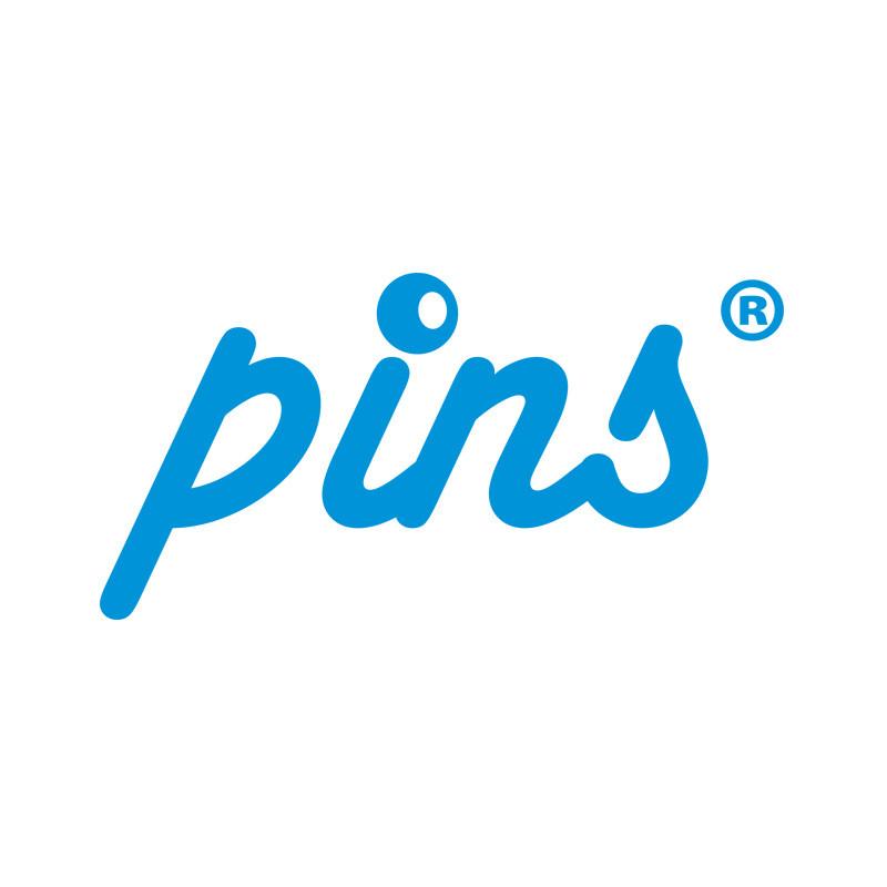 19a6c2446ed Pins ® - Avaleht