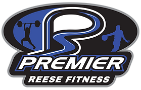 Reese Fitness Logo Blue copy.png
