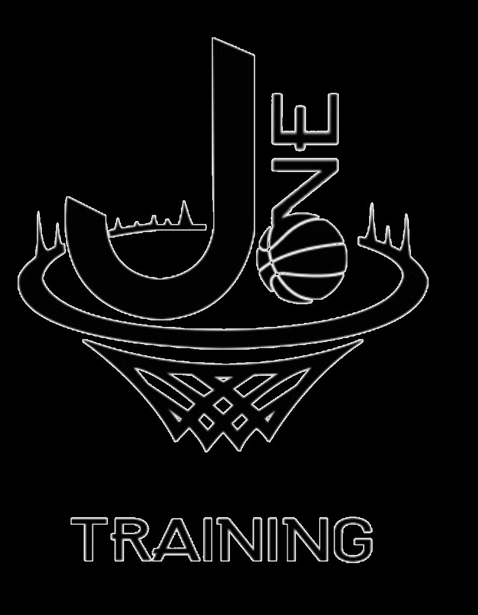 Vertimax Training & Shooting Machine