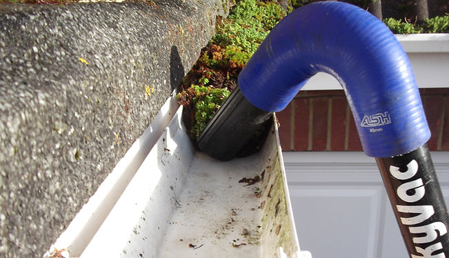 gutter%2520cleaning%2520sutton%2520coldf