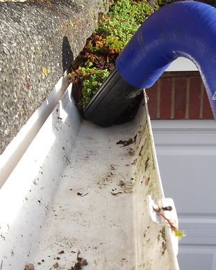 gutter cleaning sutton coldfield 1.jpg