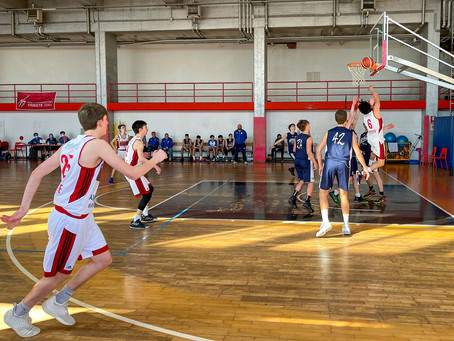 UNDER 16 ECCELLENZA, SCONFITTA ALL'ESORDIO