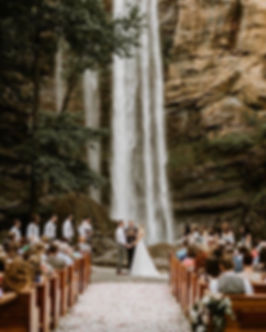 _wanderingweddings just published a blog
