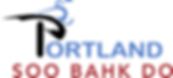 PSBD Logo- Final.PNG
