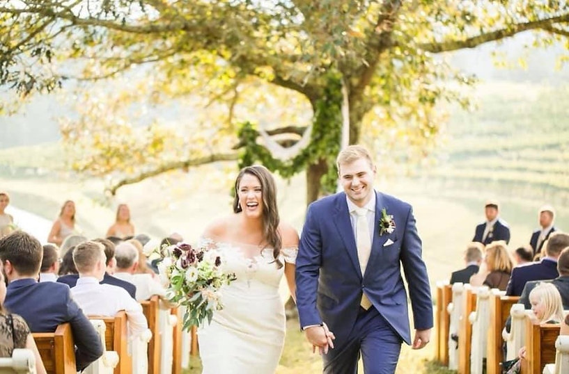 montaluce wedding 6.jpg