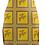 Thumbnail: Stevie Slip Dress