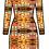 Thumbnail: Home dress