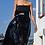 Thumbnail: Pantent Skirt