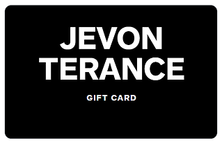 FRONT GIFT CARD.png
