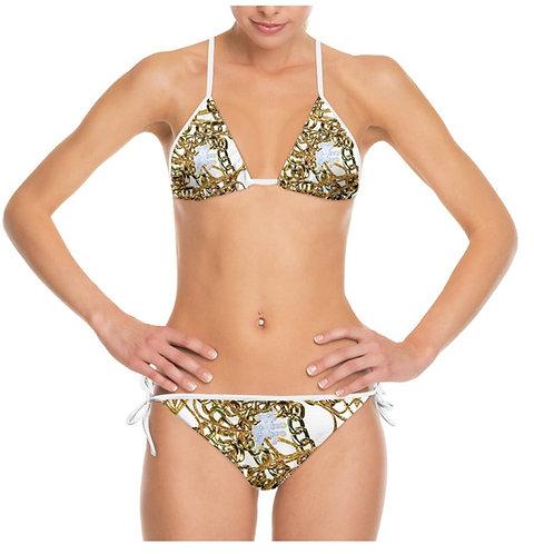 Chain Bikini