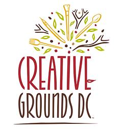 creative grounds logo.png