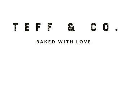 TEFF & CO_edited.jpg