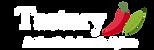 Fixed_Logo_White_Transparent_edited_edit