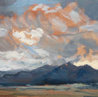 Princeton among the Clouds