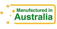 Manufactured-in-Australia-logo_final.jpg
