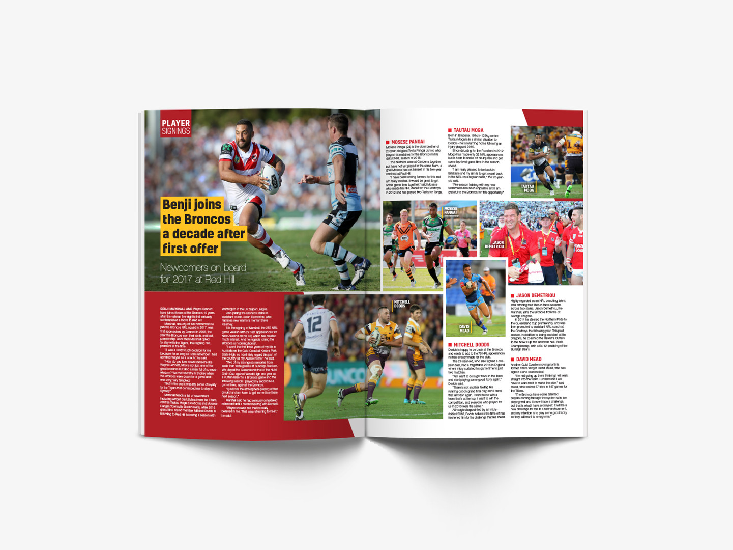 Broncos Magazine.jpg