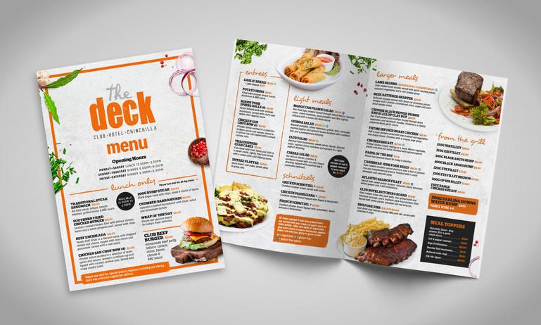 ClubHotel_menu_mockup.jpg