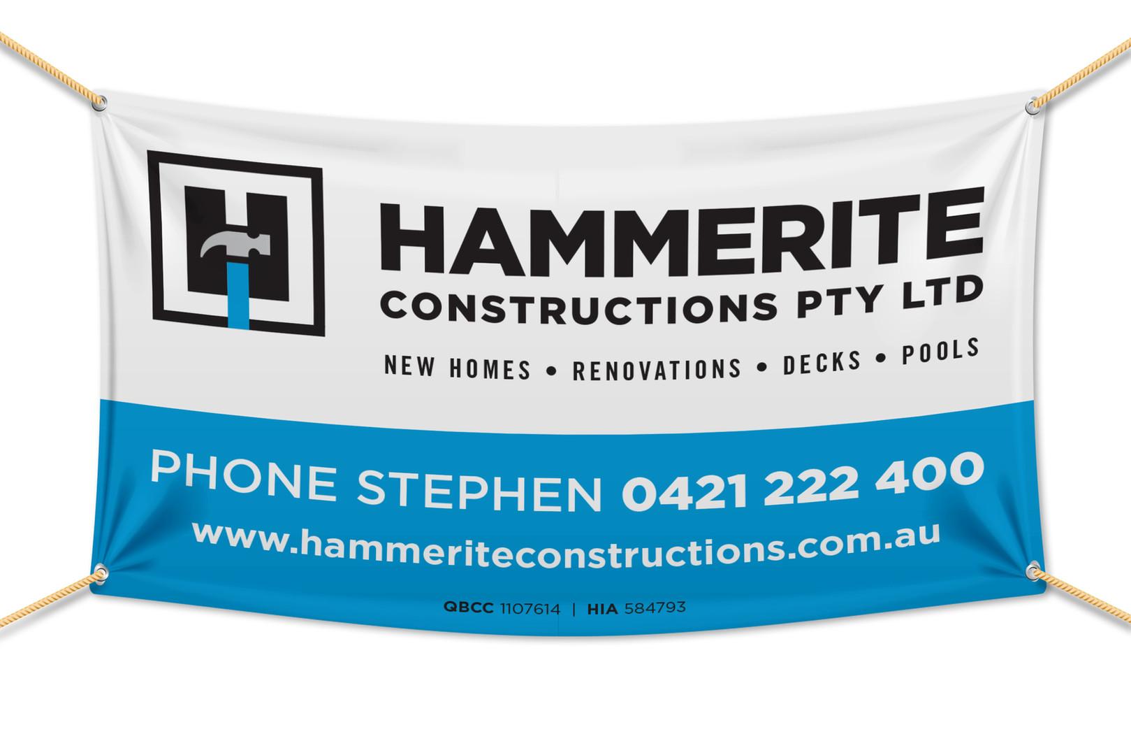 Hammerite_banner_mockup.jpg