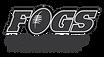 Fogs-01.png