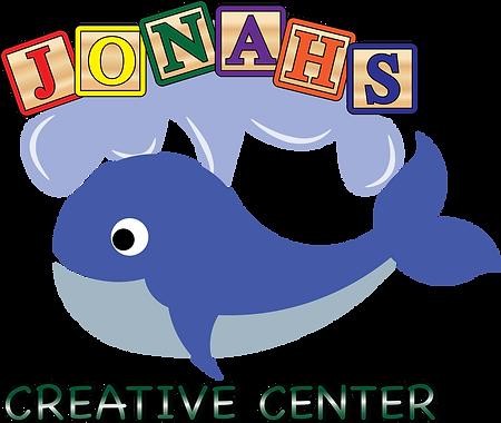 Jonahs-FINAL-NOBKG[455].png