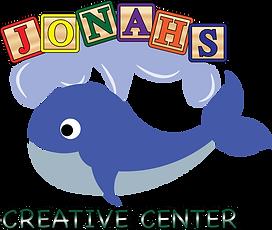 Jonahs-FINAL-NOBKG.png