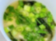 Kombu Dashi miso with Sea Lettuce.jpg