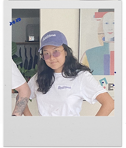store-hat-stacy.png