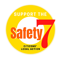 Safety Seven_yellow+orange.png