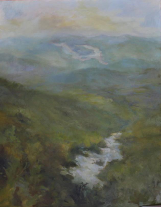 paintings-adirondack progress 009.JPG