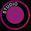 studio2.webp