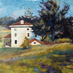 Overlooking_The_Hills_CarrieBarcomb_oil_
