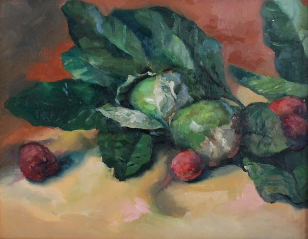 FRESH FRUIT - Red and Green_edited.JPG