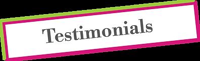 Testiomonials.png