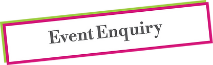 EventEnquiry.png