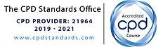 CPD-Course-Provider-Logo-21964.jpg