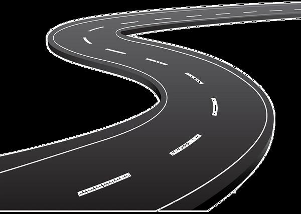 kisspng-road-computer-icons-clip-art-5af