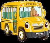 kisspng-school-bus-cartoon-clip-art-scho