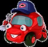kisspng-car-paper-machine-game-child-car