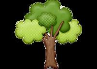 kisspng-paper-tree-drawing-clip-art-cart