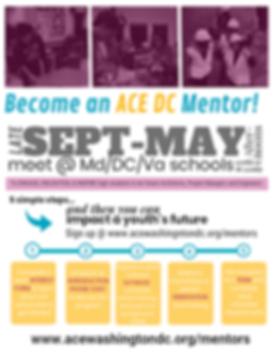 mentor recruitment flyer PNG.png