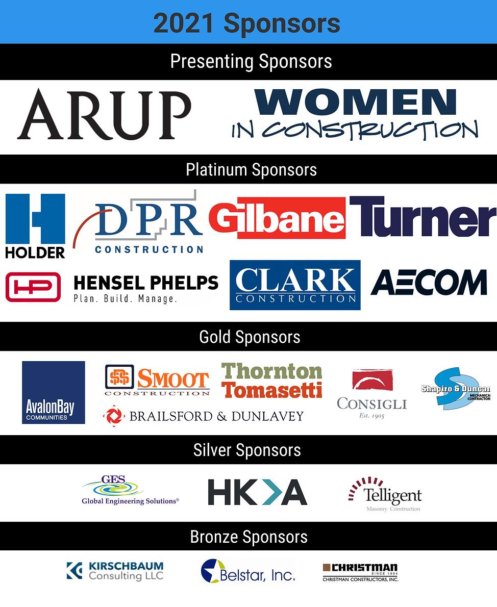 sponsors 4.30.png
