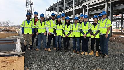 hayfield construction site 2017.jpg