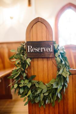 0580IMG_5504_hollychasewed_brent